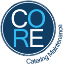 Core CM Ltd, part of Core Maintenance Group Ltd.